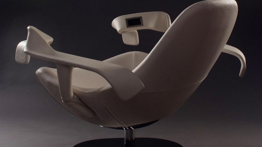 Tao-Chair