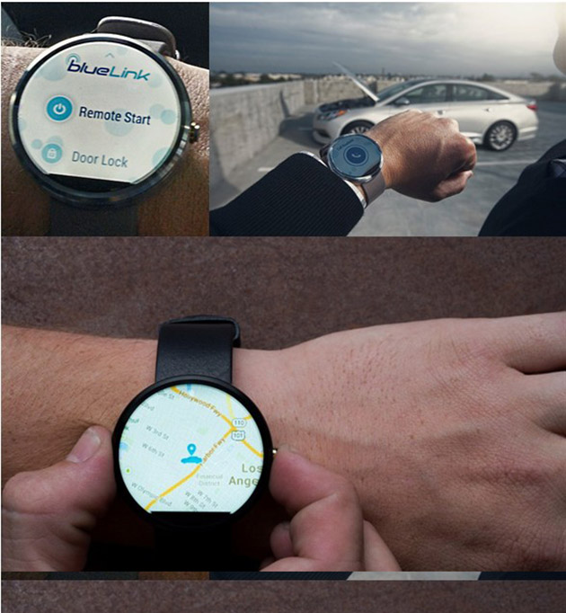 bluelink-smartwatch