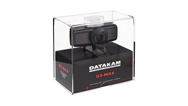 Datakam G5-City/Real Max-BF
