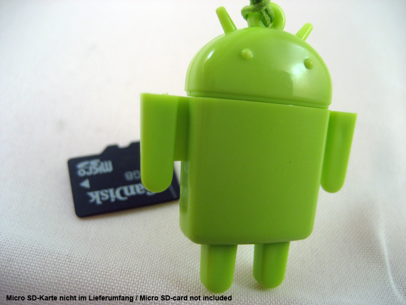 Memory card password recovery software for android