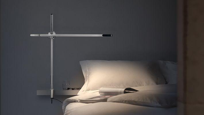 dyson-led-lamp