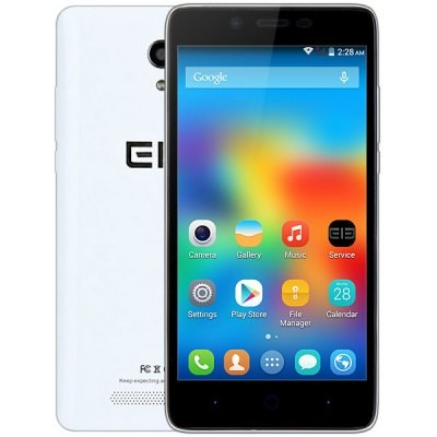 EverBuying предлагает Elephone P6000 Pro и P8000 по доступной цене