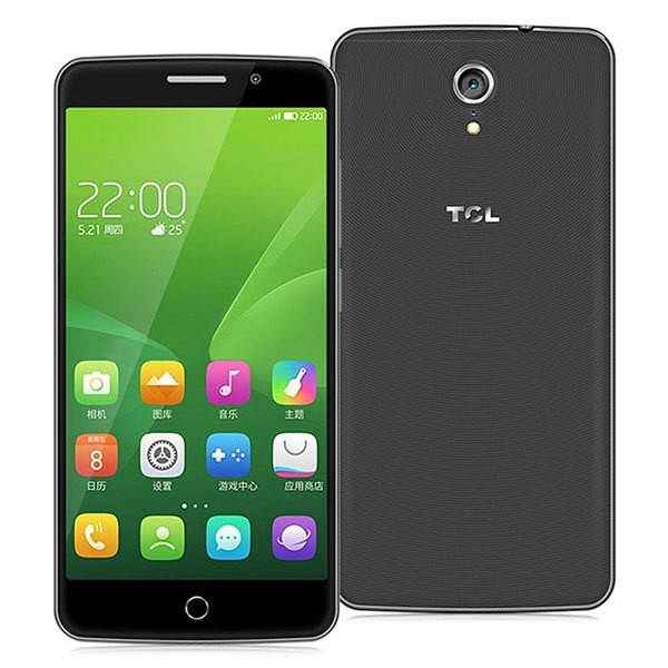 TCL 3S M3G