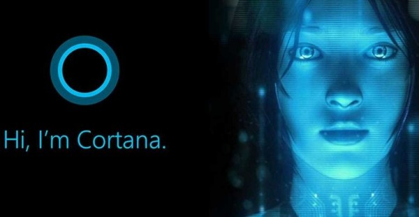 Cortana on Cyanogen OS