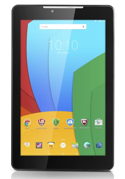MultiPad Color 2 3G