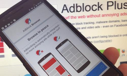 article-adblock