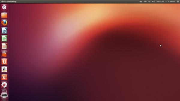 Ubuntu 16.04 LTS Xenial Xerus