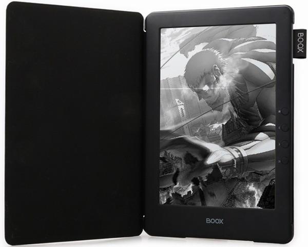 Onyx Boox N96/N96ML