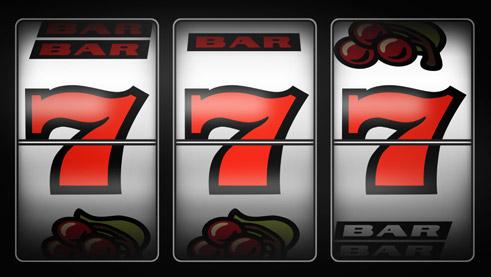 Азартные Игры 777 Слот