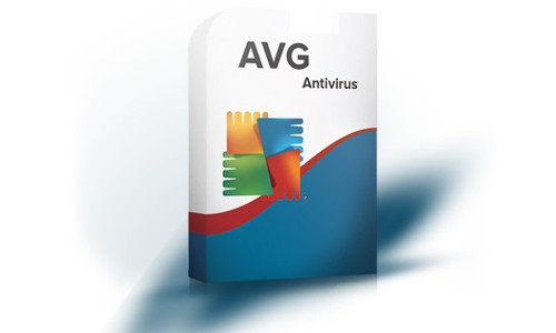 article-free-antivirus
