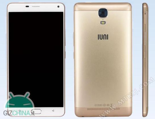 IUNI U0003