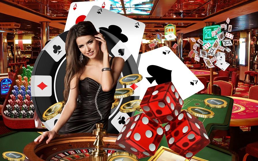 woman-in-casino