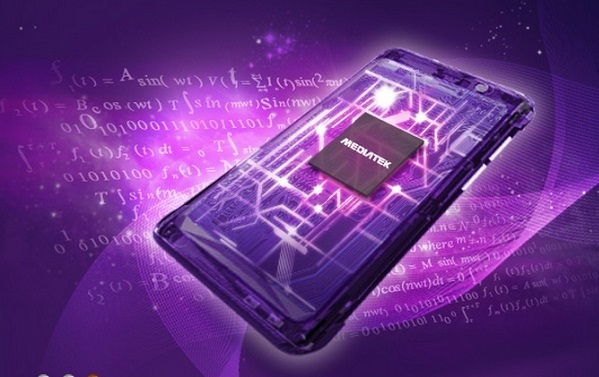 MediaTek Pump Express 3.0