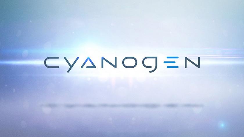 Cyanogen OS 13.1