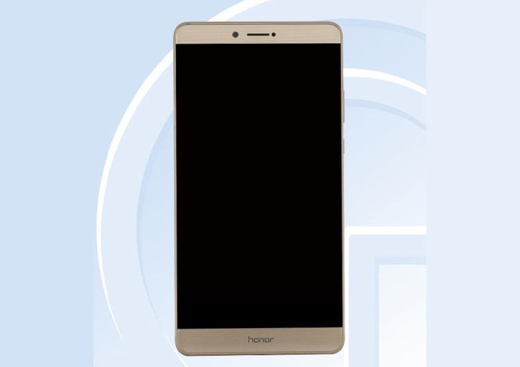 Huawei EDI-AL10