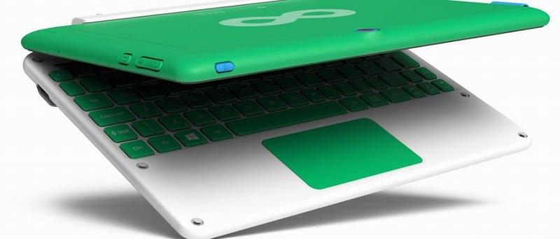 OLPC Infinity:One