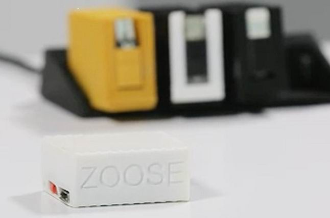 Zoose