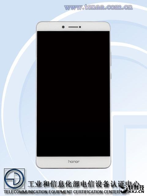 Huawei V8 Max