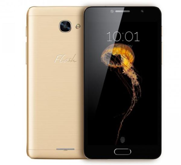 http://www.efox-shop.com/alcatel-flash-plus-2-3gb-ram-32gb-rom-helio-p10-mtk6755m-18ghz-octa-core-55-zoll-ips-fhd-bildschi-g-305484