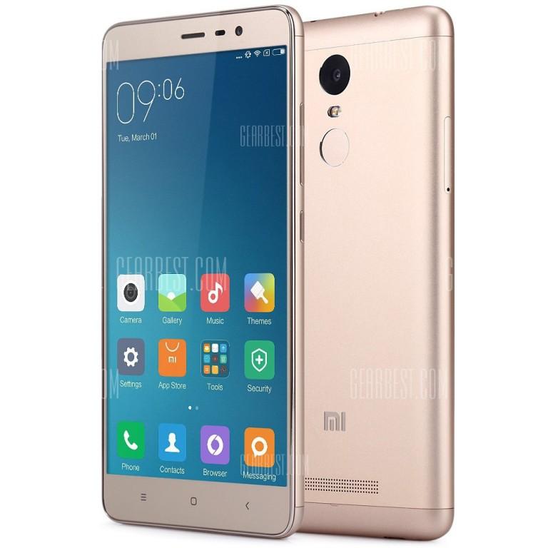 Xiaomi_Redmi_3_Pro