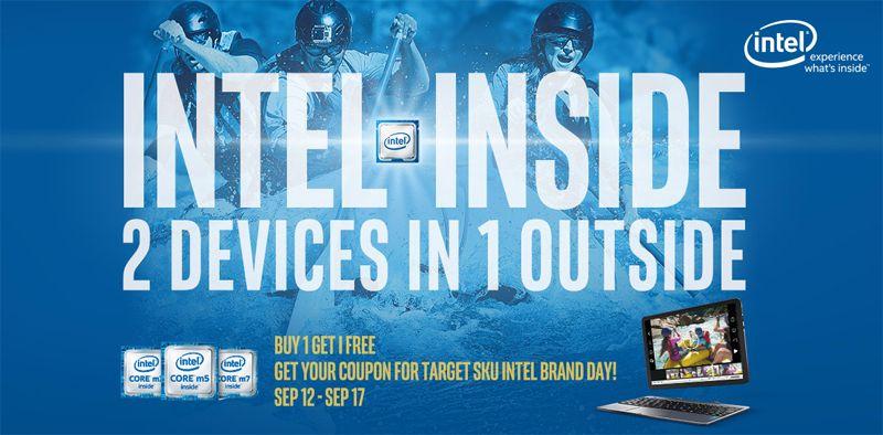 Gearbest Intel