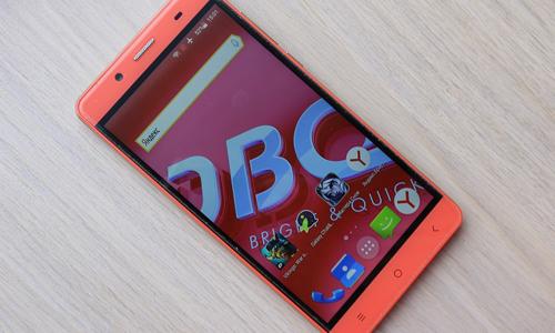 bq-bqs-5515