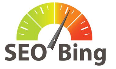 logo_seo_bing_2