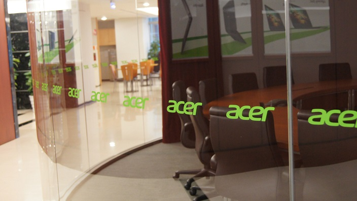 Acer A6201