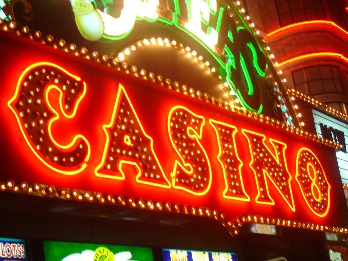 casino-entrance