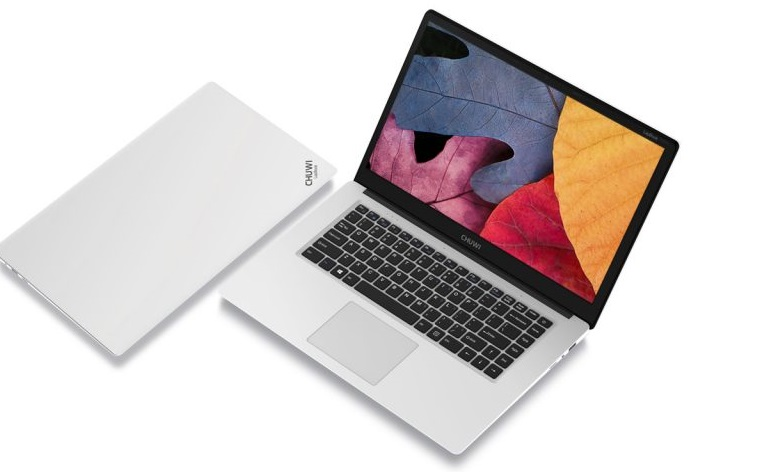 Chuwi LapBook