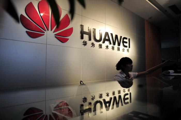 Huawei H1611
