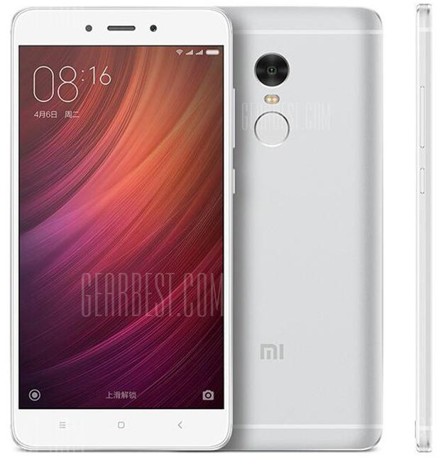 d73aebad394ed Скидки на 4G-смартфоны Xiaomi с бесплатной доставкой - MBDevice