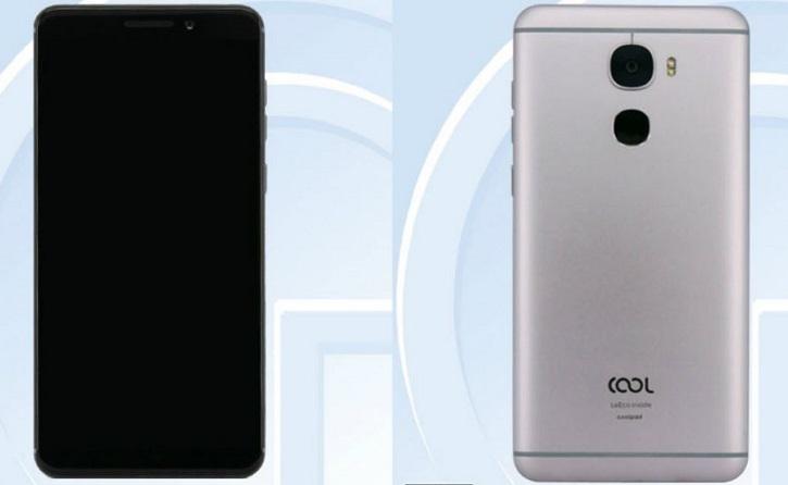 Cool C105