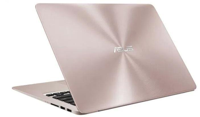 ASUS Zenbook UX310