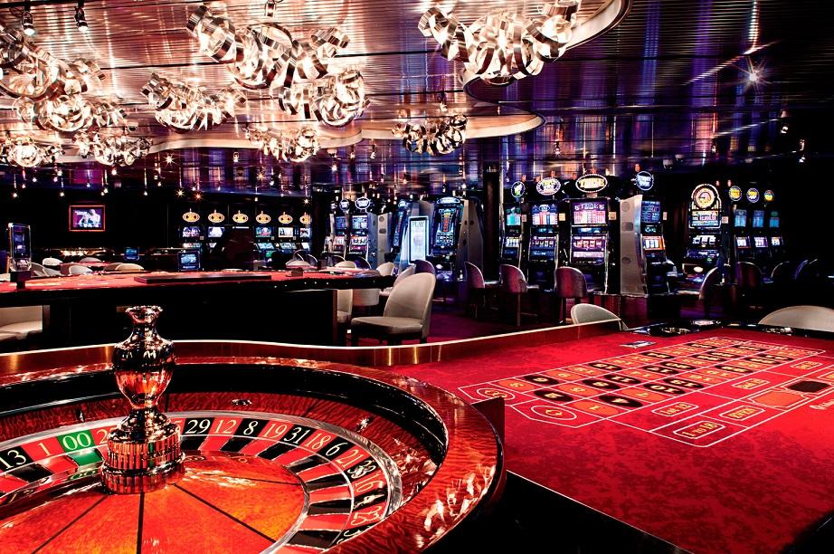 desk-roulette