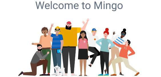 skype-mingo-header