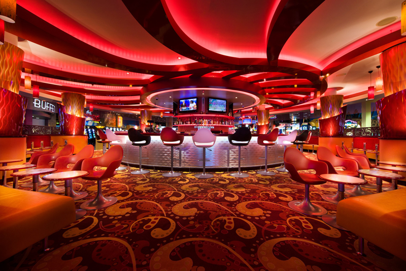 route-66-casino_360-bar_casino-design_under-1800x1200