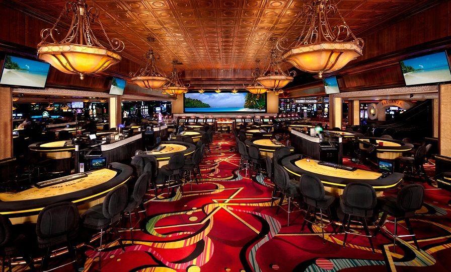 poker-hall