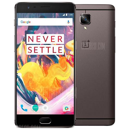 9698738a90143 Смартфоны с поддержкой 4G по низкой цене в GearBest - MBDevice