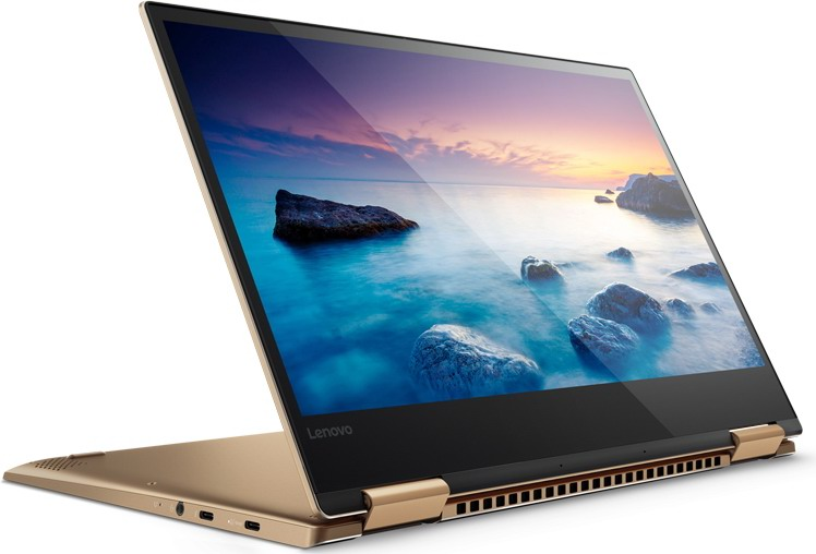 Lenovo Yoga 720-13
