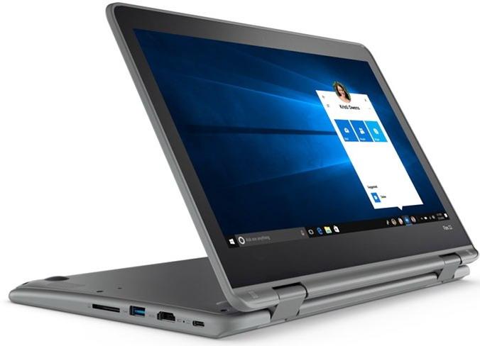 HP ProBook x360 EE
