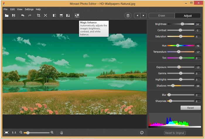 Movavi-Photo-Editor-screenshot-2