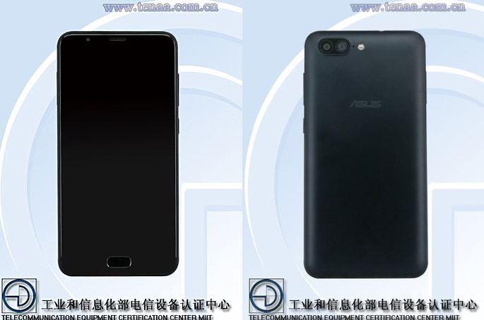 Asus X015D
