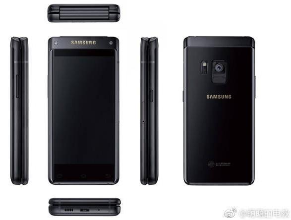 Samsung SM-G9298