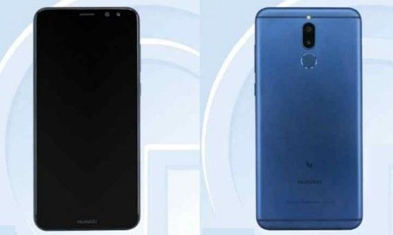 Huawei Maimang 6