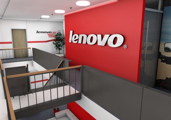 Lenovo TB-X804