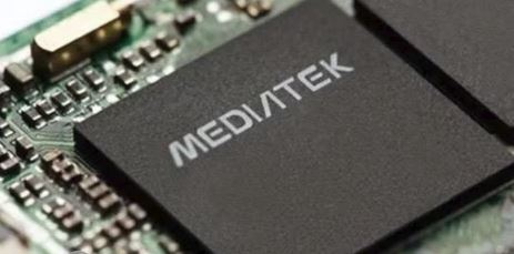 MediaTek MT2621