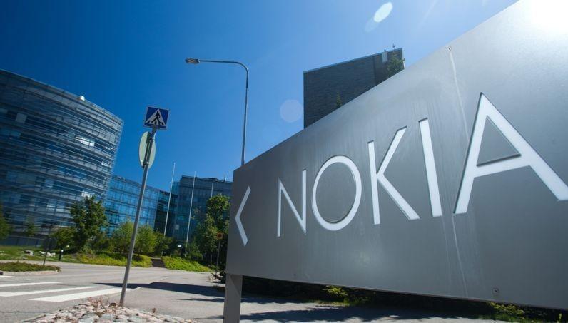 Nokia TA-1054