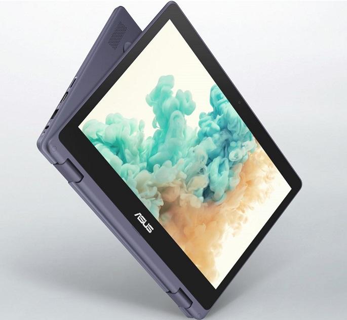 Asus Laptop TP202NA
