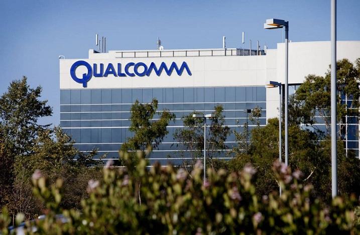 Новые платформы Qualcomm Snapdragon